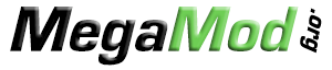 MegaMod.org